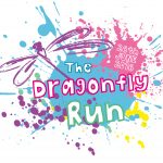Go Nikki Go – The Josie Dragonfly Trust