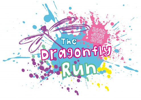 2016-DRAGONFLY-RUN-LOGO-WITH-DATE-correct-colours
