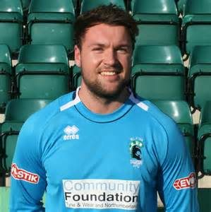 Interplan sign up local footballer